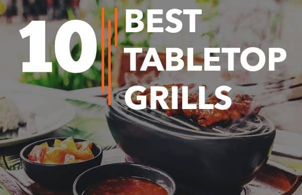 Best-Tabletop-Grills