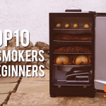 Best Smokers For Beginners - Reviews and Buyer's Guide