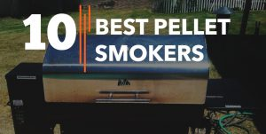 Top-10-Best-Pelllet-Smoker-Reviews