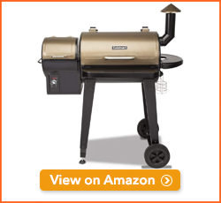 Cuisinart-CPG-4000-Wood-Pellet-Smoker