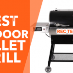 REC TEC 700 Review - Best Outdoor Pellet Grill