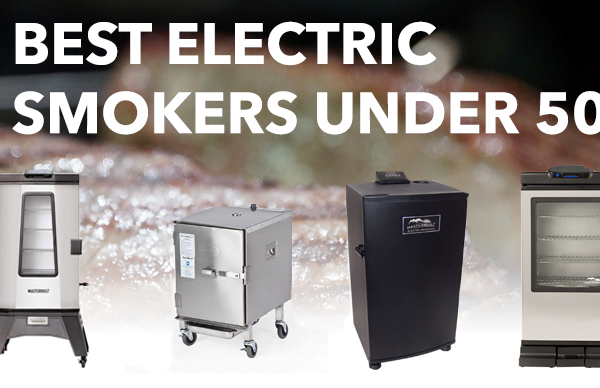 Best-Electric-Smoker-under-500