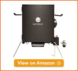Masterbuilt-MB20050116-Portable-Gas-Smoker
