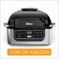 Ninja-Foodi-Dehydrate-Indoor-Electric-Grill