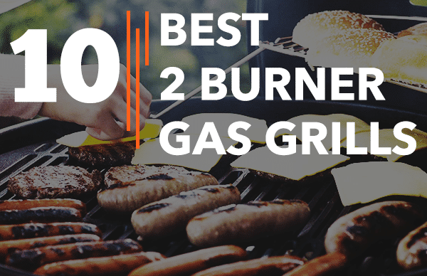 Best-2-Burner-Gas-Grills