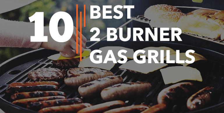 Best-2-Burner-Gas-Grills