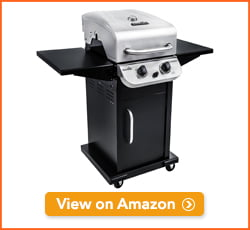 Char-Broil-Grill2Go-Portable-TRU-Infrared-Gas-Grill