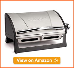 Cuisinart-CGG-306-Two-Burner-Gas-Grill