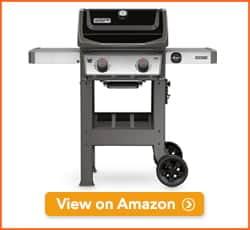 Weber-44010001-2-Burner-Propane-Grill