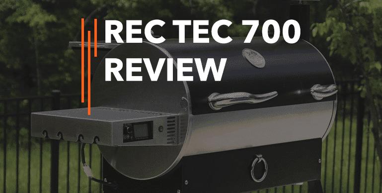 rec-tec-700-review