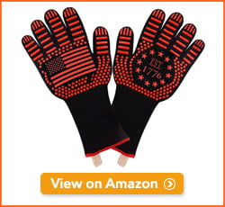 American-Flag-Best-Grilling-BBQ-Gloves