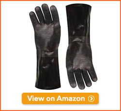 Artisan-Griller-Best-BBQ-Gloves-for-Smokers