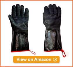 G-F-Pro-Best-Heat-Resistant-Gloves