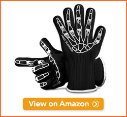 Heat-Guardian-Best-Protective-BBQ-Gloves