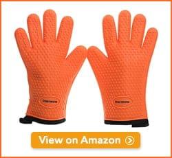 Kitchen-Perfection-Best-Silicone-BBQ-Gloves