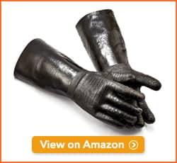 RAPICCA-BBQ-Gloves-Best-BBQ-Gloves-for-Handling-Meat