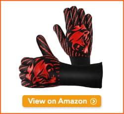 Segoal-Smoker-Griller-Best-BBQ-Smokers-Gloves