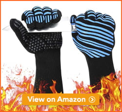 Semboh-Silicone-Best-Budget-BBQ-Gloves