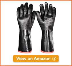 iHarbort-Oven-Best-Cotton-Gloves-for-BBQ