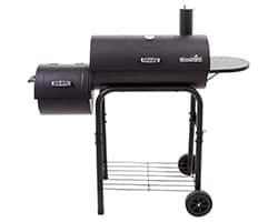 Char-Broil-American-Gourmet-Horizontal-Smoker
