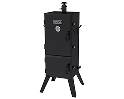 Dyna-Glo-Vertical-Charcoal-Smoker