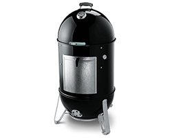 Weber-22-inch-Smokey-Mountain-Cooker