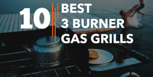 Best-3-Burner-Gas-Grills