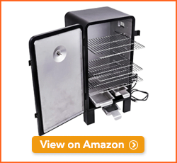 Char-Broil-19202101-Deluxe-Digital-Electric-Smoker-for-Gatherings