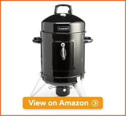 Cuisinart-COS-116-Vertical-Smoker-for-Camping-Trips