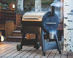 Traeger-Grills-TFB88PZBO-Pro-Pellet-Grill