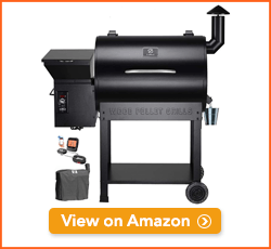 Z-GRILLS-ZPG-7002BPRO-Wood-Pellet-Grill-Smoker-for-Outdoor-Cooking