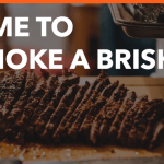 How Long to Smoke a Brisket? Time, Process & Tips | Complete Insights