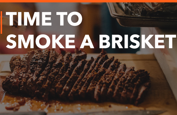 how-long-to-smoke-a-brisket-Estimated-Time