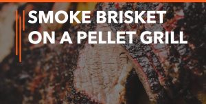 how-to-smoke-brisket-on-a-pellet-grill
