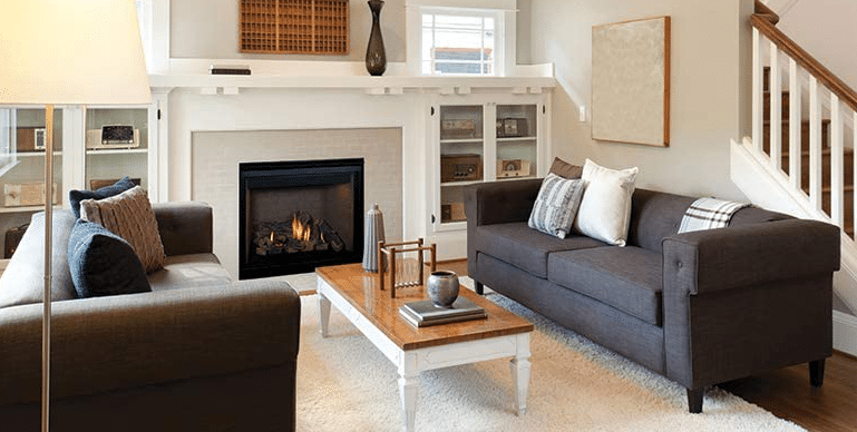 Best-Performing-Direct-Vent-Fireplace