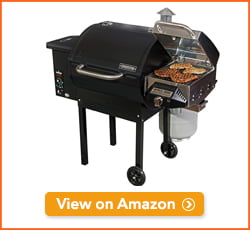 Camp-Chef-SmokePro-DLX-Pellet-Grill
