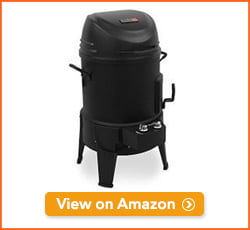 Char-Broil-TRU-infrared-Pellet-Smoker-and-Grill