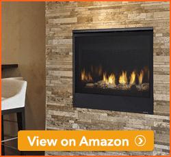 Majestic-Quartz-Direct-Vent-NG-Burning-Fireplace