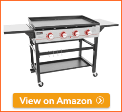 Royal-Gourmet-GB4000-Flat-Top-Grill-Griddle