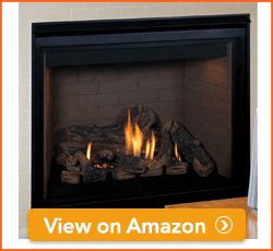 Superior-Direct-Vent-Gas-Fireplace
