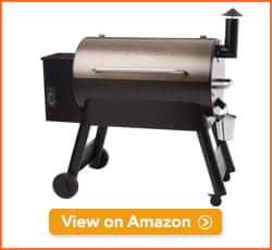 Traeger-Grills-TFB88PZBO-Pro-Pellet-Grill-Smoker