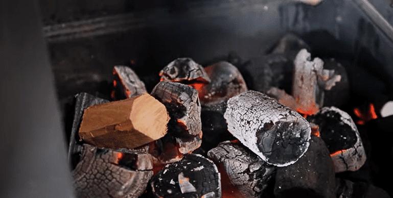 fire-it-up-offset-smoker