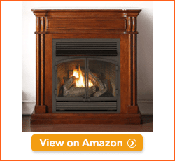 Duluth-Forge-Dual-Fuel-Ventless-Fireplace