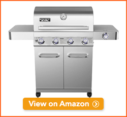 Monument-Grills-17842-Propane-Gas-Grill-with-Rotisserie-Best-Overall