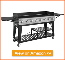 Royal-Gourmet-GB8000-Event-Gas-Grill-Best-Large-Gas-Grills-Under-500