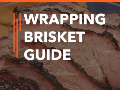 When-to-Wrap-the-Brisket