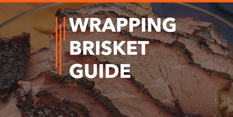 When to Wrap the Brisket – Complete Guide
