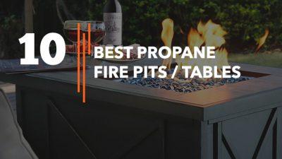 Best-Propane-Fire-Pit