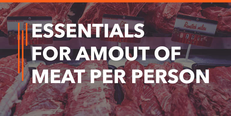 HOW-MUCH-MEAT-PER-PERSON