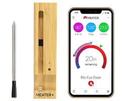 MEATER-Plus-Long-Range-Smart-Wireless-Meat-Thermometer-with-Bluetooth
